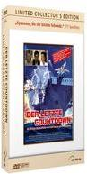 Der letzte Countdown (1980) (Limited Collector's Edition)