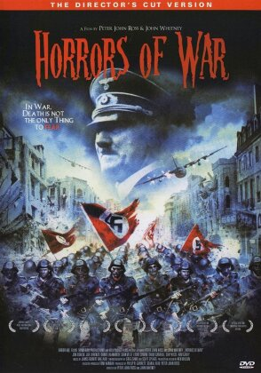 Horrors of War (Director's Cut)