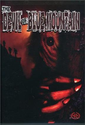 The Devil of Blue Mountain