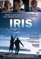 Iris (2001) (2 DVDs)
