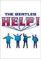 Help! (2 DVDs)