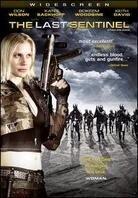 The Last Sentinel (2007)