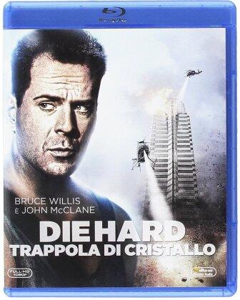 Die Hard - Trappola di cristallo (1988)
