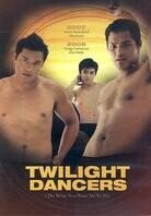 Twilight Dancers (Unrated)