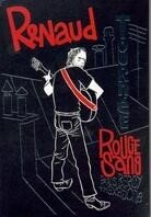 Renaud - Live - Bercy (Limited Edition, 2 DVDs)