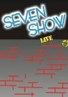 Il meglio del Seven Show - Vol. 1