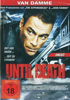 Until Death (2007) (Uncut)