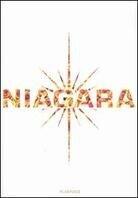 Niagara - Flammes