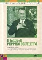 Il teatro di Peppino De Filippo - Vol. 2 (5 DVD)