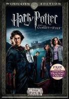 Harry Potter and the Goblet of Fire (2005) (Repackaged)