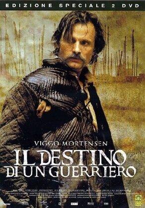 Il destino di un guerriero (2006) (Edizione Speciale, 2 DVD)