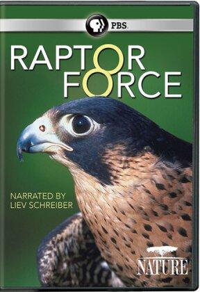 Nature - Raptor Force