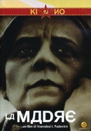 La Madre (1926)