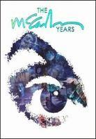 Paul McCartney - The McCartney Years (Remastered, 3 DVDs)