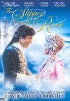The Slipper and the Rose - The Story of Cinderella (1976)