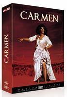 Carmen (1984) (Deluxe Edition)