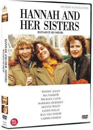Hannah and her sisters - Hannah et ses soeurs (1986)