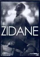 Zidane - Un destin d'exception (Collector's Edition, 2 DVDs)