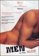 Men in the Nude (2006)