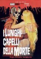 I lunghi capelli della morte (1964) (Collector's Edition)