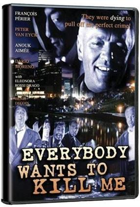 Everybody wants to kill me (1957)