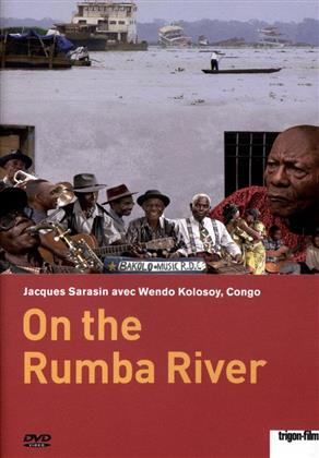 On the Rumba River (Trigon-Film)