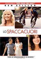 Lo spaccacuori - The heartbreak kid (2007)