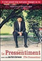 The Premonition (2006)
