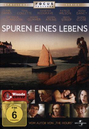 Spuren eines Lebens (2007)