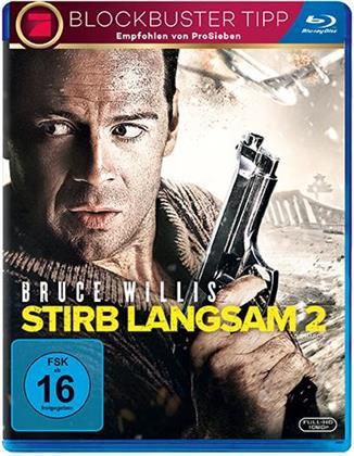 Stirb langsam 2 (1990)
