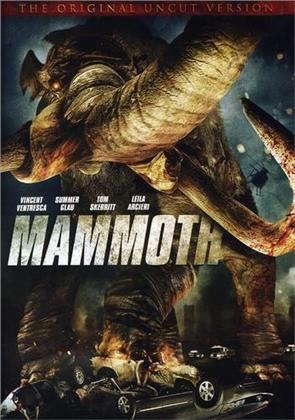 Mammoth (Uncut)