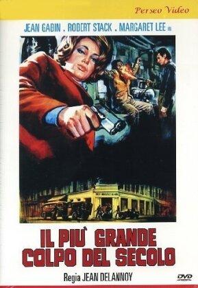 Il più grande colpo del secolo (1966)