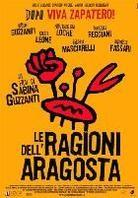 Le ragioni dell'aragosta (Collector's Edition, 2 DVDs)