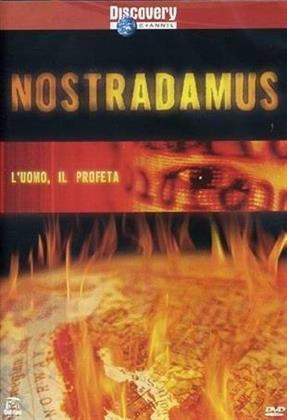Nostradamus (2006)
