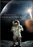 In the Shadow of the Moon (2007)