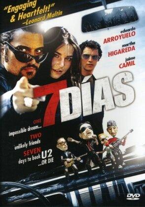 7 Dias (2005)