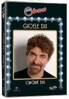 Gioele Dix - Cinque Dix
