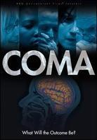 Coma (2007)