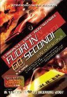 Fuori in 60 secondi (1974) (Edizione Speciale, 2 DVD)