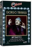 Giorgio Tirabassi - Infernetto