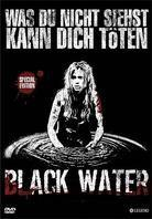 Black Water (2007) (Special Edition)