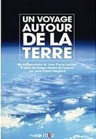 Un voyage autour de la terre (Collector's Edition)