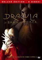 Dracula - di Bram Stoker (1992) (Deluxe Edition, 2 DVDs)