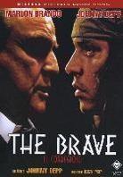 The brave - Il coraggioso (1997)