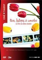 Pain, tulipes & comédie - Pane e tulipani (2000)
