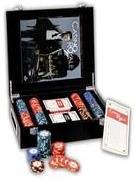 James Bond: Casino Royale - (Coffret Collector 2 DVD + Coffret Poker) (2006)