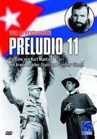 Preludio 11 - Viva la revolution