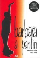 Barbara - Pantin 81