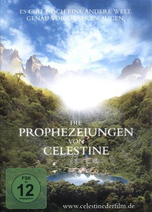 Die Prophezeiungen von Celestine - The Celestine Prophecy