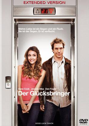 Der Glücksbringer (2007) (Extended Edition)